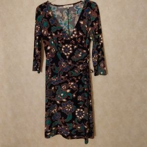 Evan Piccone Dress 10